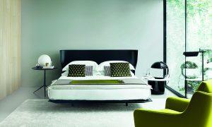 camas comodas