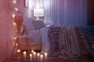 Consejos para tener el colchón ideal